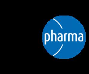 Lowongan PT Mundipharma Healthcare Indonesia